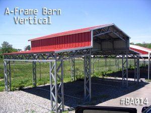 a-frame-metal-hay-horse-barn-14
