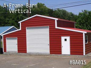 a-frame-metal-hay-horse-barn-15