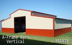 a-frame-metal-hay-horse-barn-18