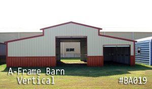 a-frame-metal-hay-horse-barn-19