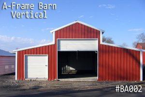 a-frame-metal-hay-horse-barn-2