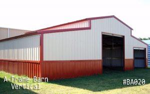 a-frame-metal-hay-horse-barn-20