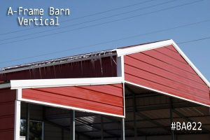 a-frame-metal-hay-horse-barn-22