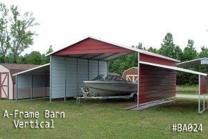 a-frame-metal-hay-horse-barn-24