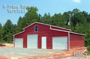 a-frame-metal-hay-horse-barn-25