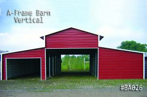 a-frame-metal-hay-horse-barn-26