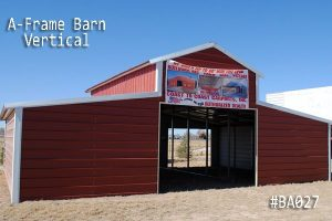 a-frame-metal-hay-horse-barn-27