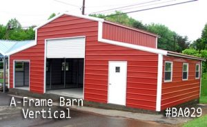 a-frame-metal-hay-horse-barn-29