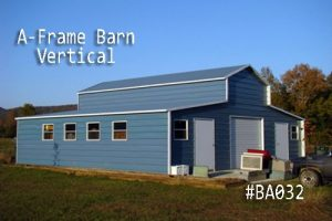 a-frame-metal-hay-horse-barn-32
