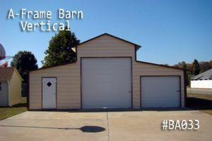 a-frame-metal-hay-horse-barn-33