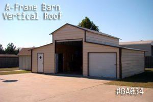 a-frame-metal-hay-horse-barn-34