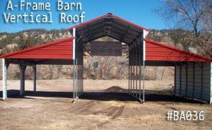 a-frame-metal-hay-horse-barn-36