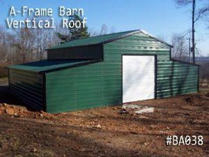 a-frame-metal-hay-horse-barn-38