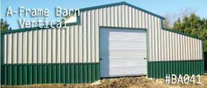a-frame-metal-hay-horse-barn-41