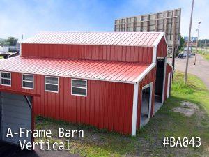 a-frame-metal-hay-horse-barn-43