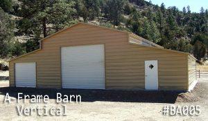 a-frame-metal-hay-horse-barn-5