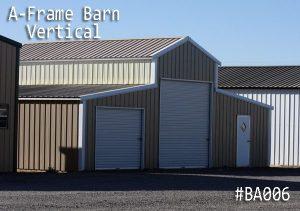 a-frame-metal-hay-horse-barn-6