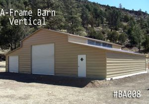 a-frame-metal-hay-horse-barn-8