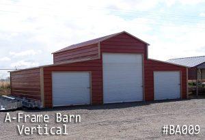 a-frame-metal-hay-horse-barn-9