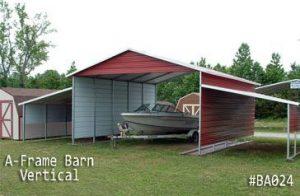 boat-storage-boat-garage-1