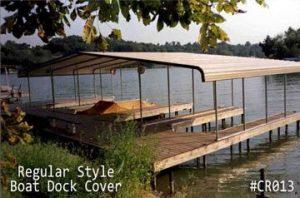 boat-storage-boat-garage-2