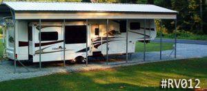 camper-garage-storage-buildings_01