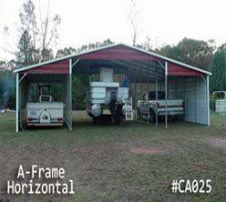camper-garage-storage-buildings_03
