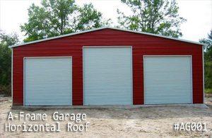 metal-aframe-horizontal-garage-1