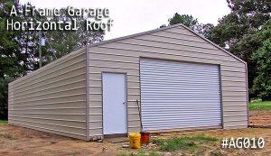 metal-aframe-horizontal-garage-10