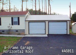 metal-aframe-horizontal-garage-11