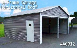 metal-aframe-horizontal-garage-12