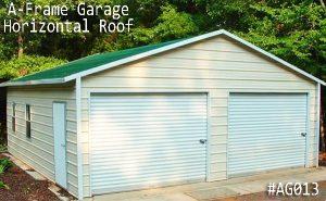 metal-aframe-horizontal-garage-13