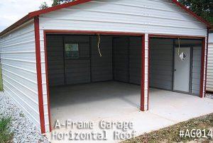 metal-aframe-horizontal-garage-14