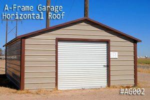 metal-aframe-horizontal-garage-2