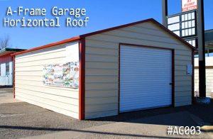 metal-aframe-horizontal-garage-3