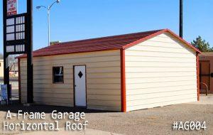 metal-aframe-horizontal-garage-4-1