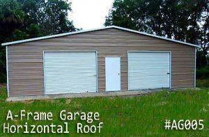 metal-aframe-horizontal-garage-5