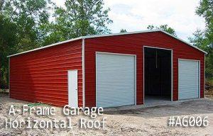 metal-aframe-horizontal-garage-6