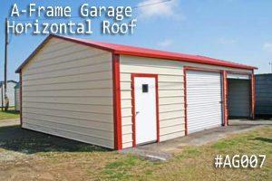 metal-aframe-horizontal-garage-7