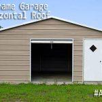 metal-aframe-horizontal-garage-8-2