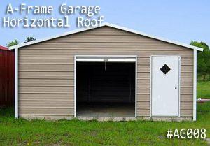 metal-aframe-horizontal-garage-8