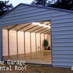 metal-aframe-horizontal-garage-9-1