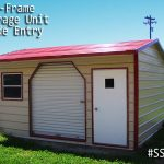 metal-storage-unit-shed-4-2