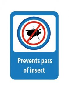 no-insects