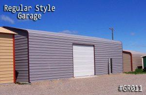 regular-style-metal-garage-11