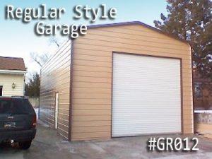 regular-style-metal-garage-12