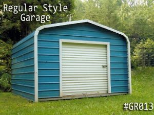 regular-style-metal-garage-13