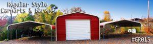 regular-style-metal-garage-15