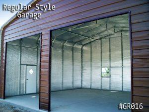 regular-style-metal-garage-16