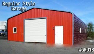 regular-style-metal-garage-18